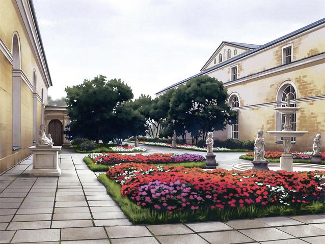 File:Einzbern courtyard.png