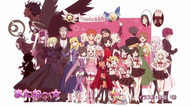 File:Fate kaleid liner Prisma Illya Zwei! End Card 10.jpg