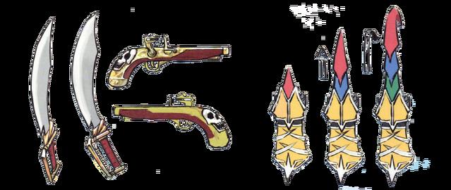 File:Blackbeard weapon.png