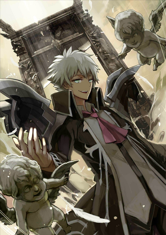 File:AssassinSanGOStage4.png