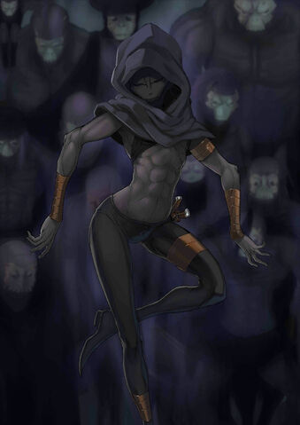 File:Assassin100hassanstage1.jpg