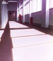 Misaki high school hall 2.png