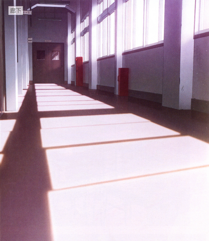 File:Misaki high school hall 2.png