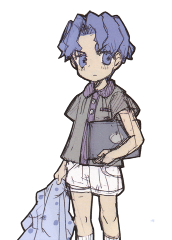 File:Shinji extra child.png