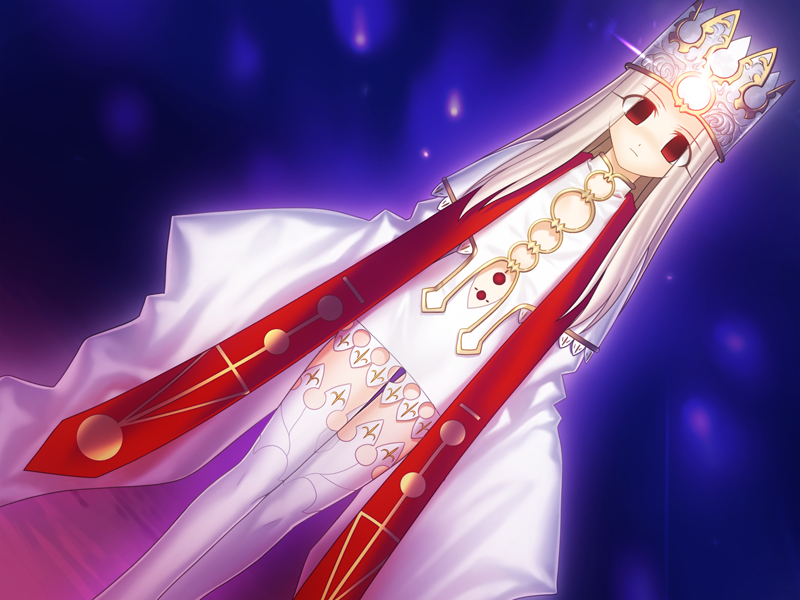 File:Illya dress-of-heaven.png
