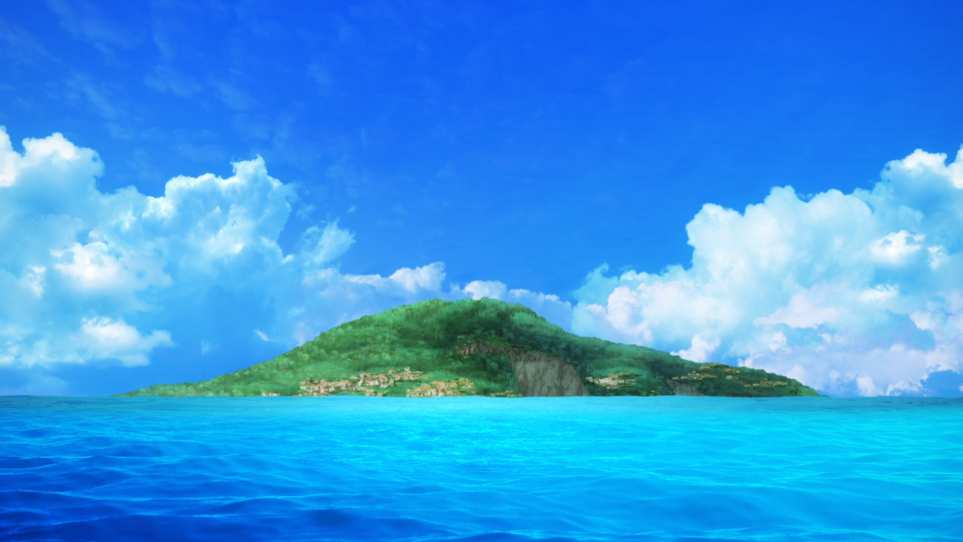 Http Typemoon Wikia Com Wiki File Arimago Island Png
