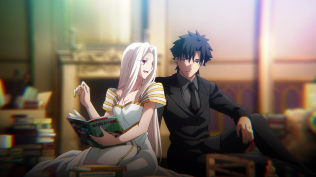 File:Kiritsugu & Iri first teaching.png