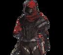 Assassin (Fate/Grand Order - EMIYA)