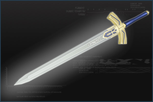 File:ExcaliburPSP2.jpg