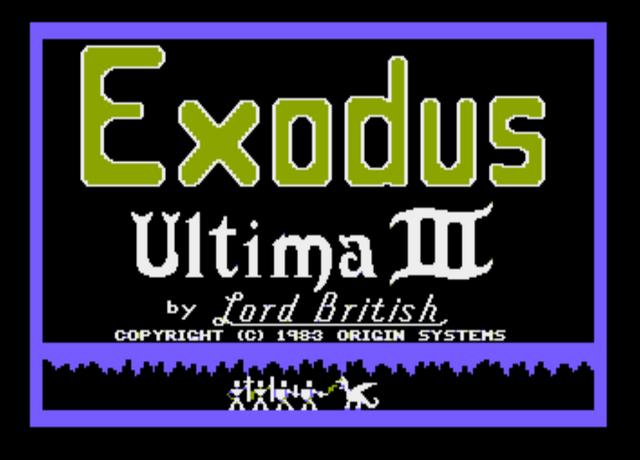 File:U3 Title Atari8bit.png