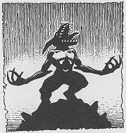 File:Daemon-image.jpg