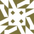 Thumbnail for version as of 05:45, September 20, 2015