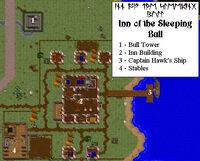 Bullmap