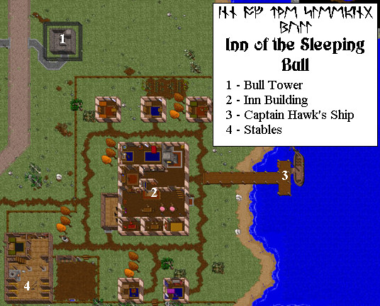 File:Bullmap.jpg