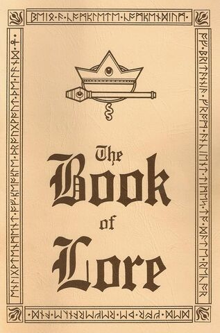 File:BookofLore.jpg