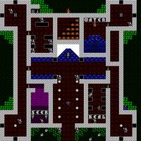 U4 Castle01