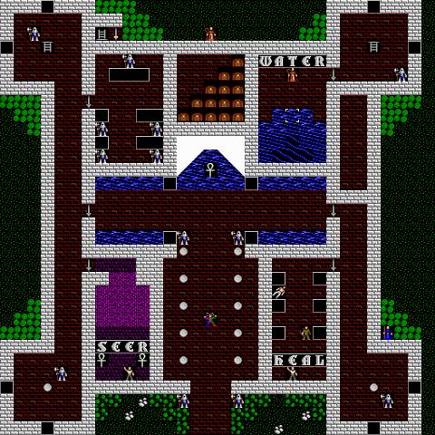 File:U4 Castle01.png
