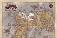 UltimaForeverMap