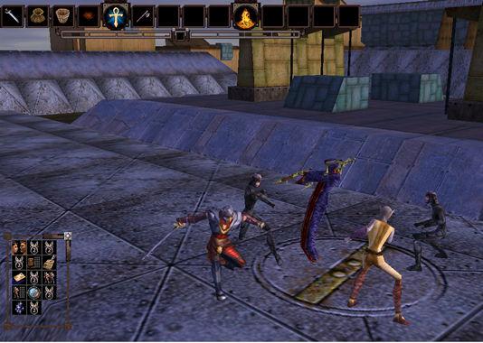 File:Uwoo-group combat.jpg