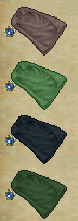 File:Baron lenshires cloak colors.png
