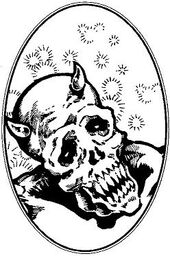 Sickgargoyle