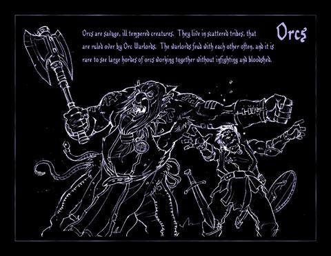 File:Orcs-02-forum.jpg