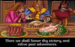 UW2-feast