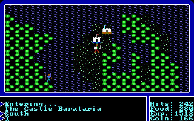 File:Castle Barataria (U1).png