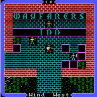 Wayfarer's Inn