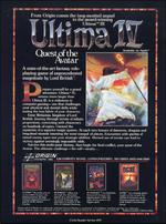 U4 Advertisement