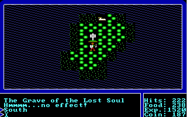 File:Grave of the Lost Soul (U1).png