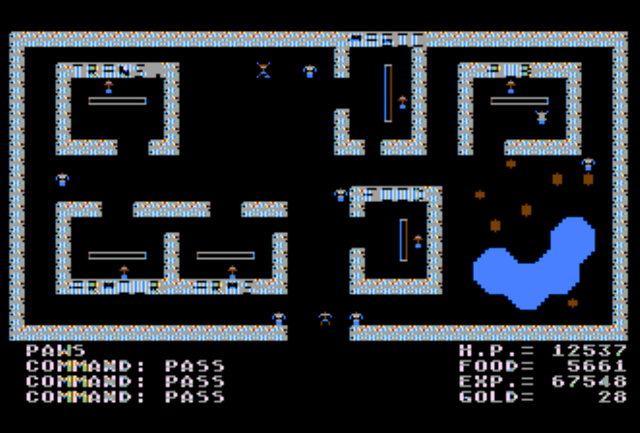 File:U1 Town Atari8bit.png
