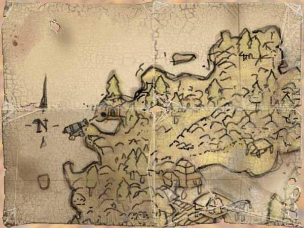 File:Mapcannon.jpg