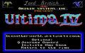 Thumbnail for version as of 21:28, September 20, 2009