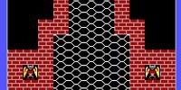 U4-Abyss-L3-Room-5