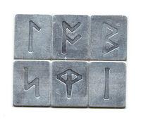 Runestt