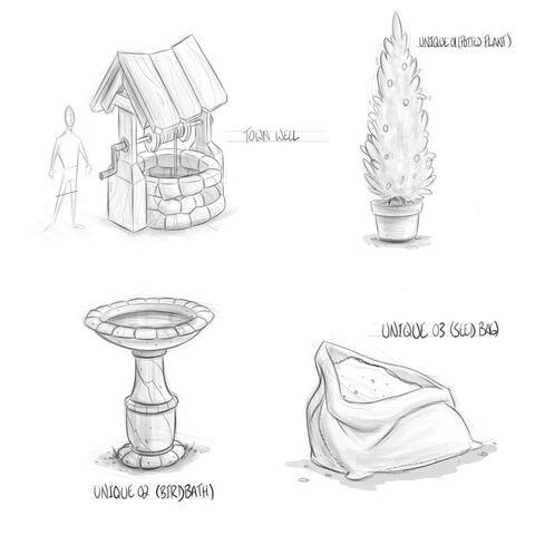 File:UXO Humancity5.jpg