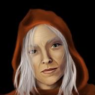 Madamependra-Lazarus