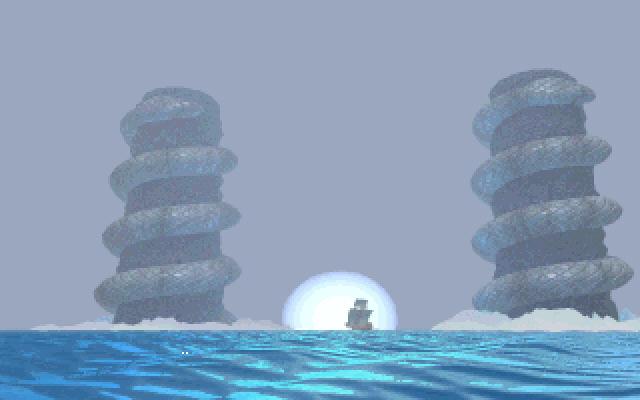 File:Pillars.jpg
