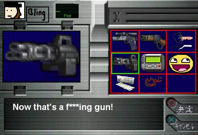 File:Resident evil rulz!.png