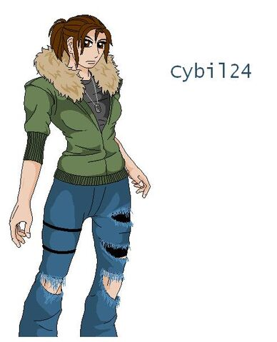 File:Cybil.jpg