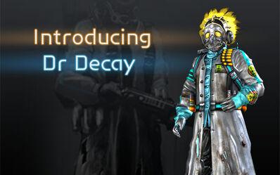 0308-DrDecay