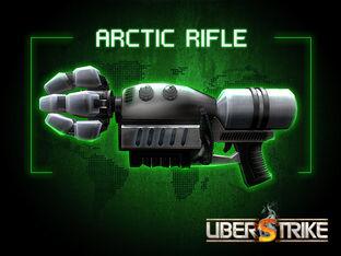 1223-ArcticRifle-640