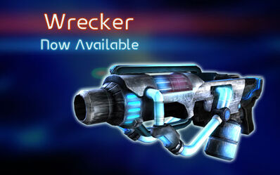 0301-Wrecker