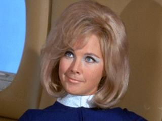 wanda ventham only fools and horses