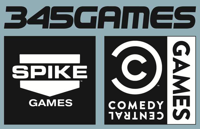 File:345-Games.jpeg