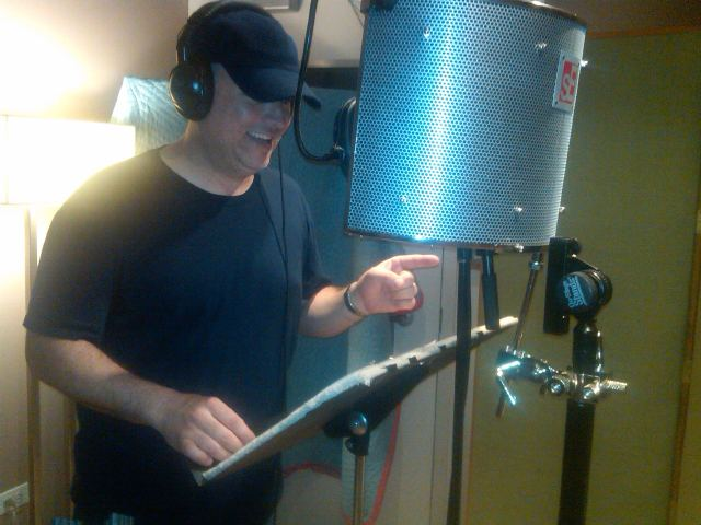 File:Larry-Murphy-Ugly-Americans-Recording.jpeg