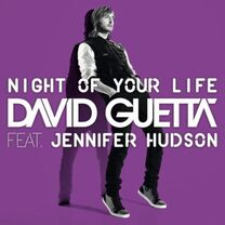 Night of your life