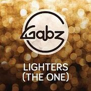 Gabz-Lighters-(The-One)