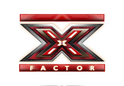 X Factor Winners' Singles Stats - UK Charts Archive Wiki